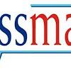 AISSMaster