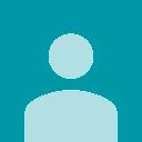 battle tv