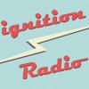 Ignition Radio