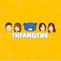 fhmediachannel Youtube Channel