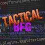 Tactical BFG