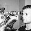 Damon Kohler