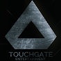 Touchgate Entertainment