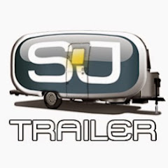 Serienjunkies Trailer