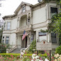 Hinds House Santa Cruz, CA