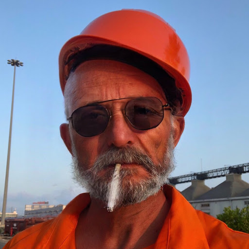 Valery Krishmor