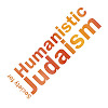 Society for Humanistic Judaism