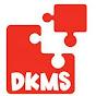 DKMS Americas