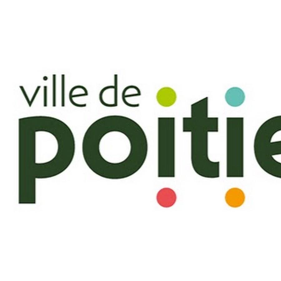 Ville de poitiers youtube for Piscine poitiers