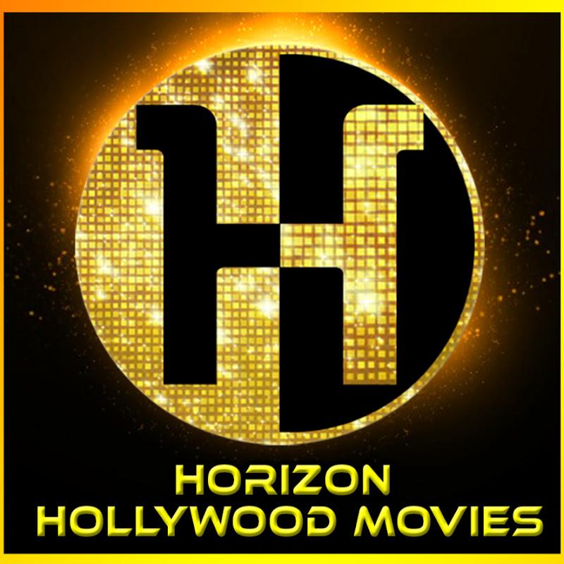 Horizon Hollywood Movies