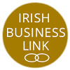 Irish Business Link