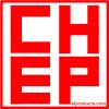 CHEP 3D Printing