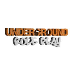 Underground Roleplay