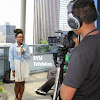 Ethio Youth Media TV
