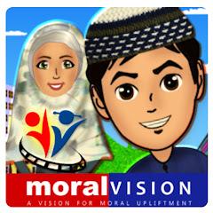 Moral Vision Kids