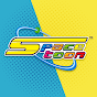 Spacetoon TV