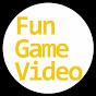 Dragon Ball Z Funny Games #7
