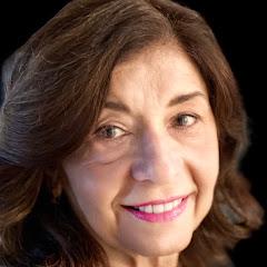 Carol Varsalona