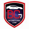 BCG International Corp