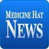 MedicineHatNews