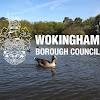 WokinghamBC