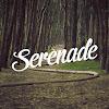 Serenade Central