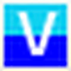 vpnsurfing