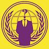 Anonymousworldwar3