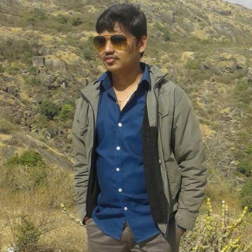 Jay Bhatti video