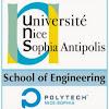 Projets Science Informatique - Polytech'Nice Sophia