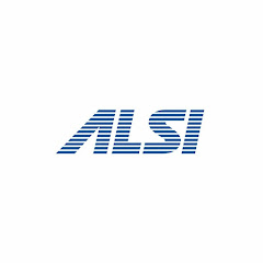 ALSISecurityProduct