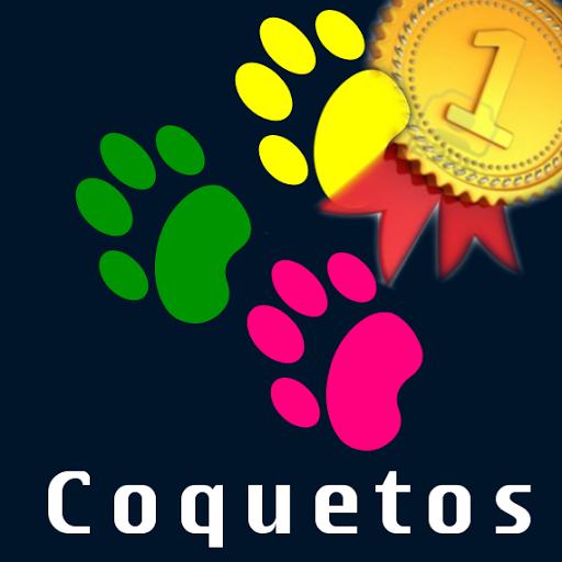 coquetosteapa