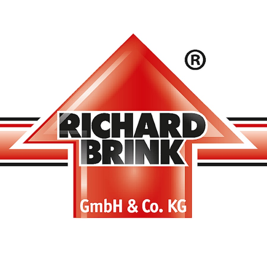 richard brink gmbh co kg youtube. Black Bedroom Furniture Sets. Home Design Ideas