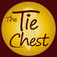 The Tie Chest