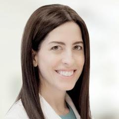 Dr Sheina Macadam Inc
