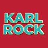 Karl Rock