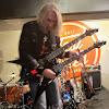 James Steele