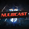 NuubCast