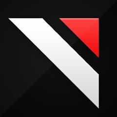 Vortex Gaming//Graphics
