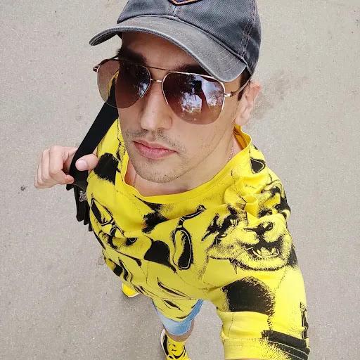 Костя Cat not Dead