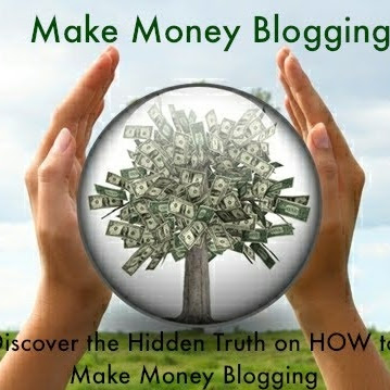 makemoneyblogging1