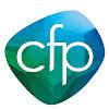 CFPplasturgie