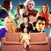 CraigslistTV