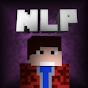 NowLetsPlayMinecraft