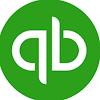 Intuit QuickBooks UK