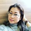 Rina Galoeng