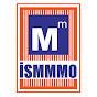 ismmmoTV