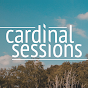 CardinalSessions