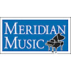Meridian Music Company, Inc.