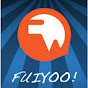 fuiyooworld